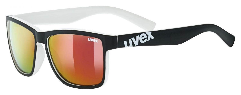 uvex-lgl-39-sonnenbrille-farbe-2816-black-mat-white-mirror-red-s3-