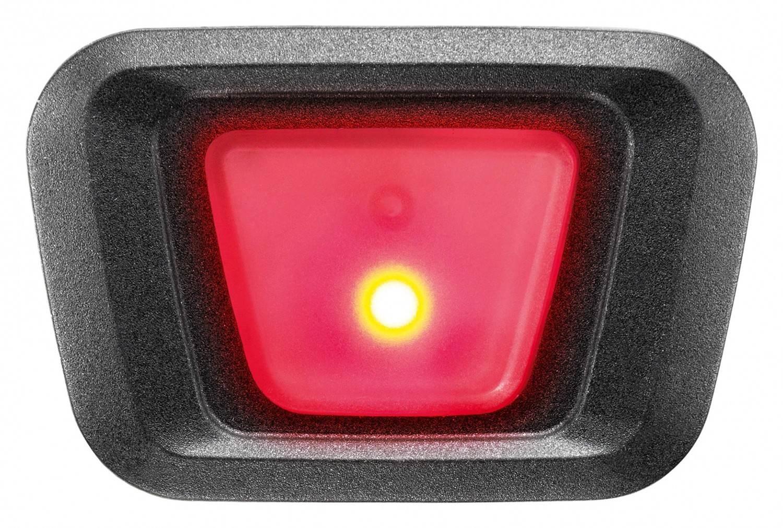 uvex-plug-in-led-licht-farbe-0500-transparent-leuchtet-rot-