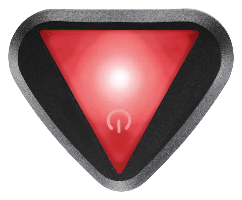 uvex-plug-in-led-licht-farbe-0300-transparent-leuchtet-rot-
