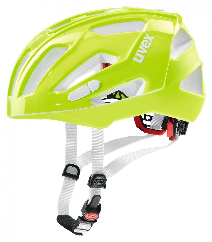 uvex-quatro-xc-race-fahrradhelm-gr-ouml-szlig-e-52-57-cm-02-neon-lime-