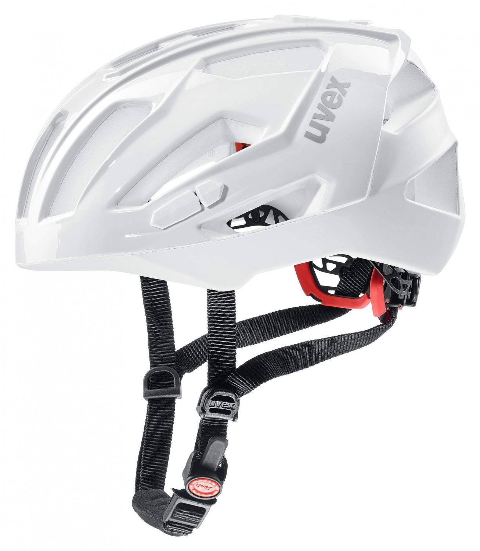 uvex-quatro-xc-race-fahrradhelm-gr-ouml-szlig-e-52-57-cm-03-white-