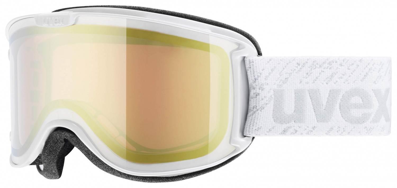 uvex-skyper-skibrille-litemirror-farbe-1226-white-litemirror-gold-rose-