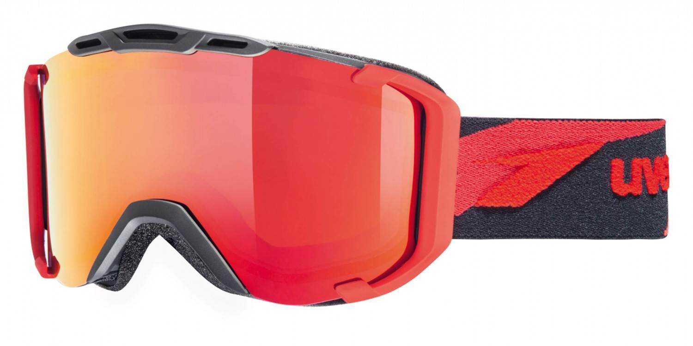uvex-snowstrike-litemirror-skibrille-farbe-2326-black-red-mat-litemirror-red-lasergold-lite-