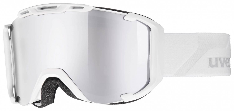 uvex-snowstrike-litemirror-skibrille-farbe-1026-white-mirror-silver-lasergold-lite-