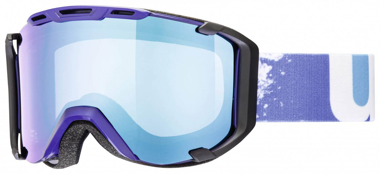 uvex-snowstrike-vm-skibrille-farbe-4023-indigo-double-lens-litemirror-blue-variomatic-clear-
