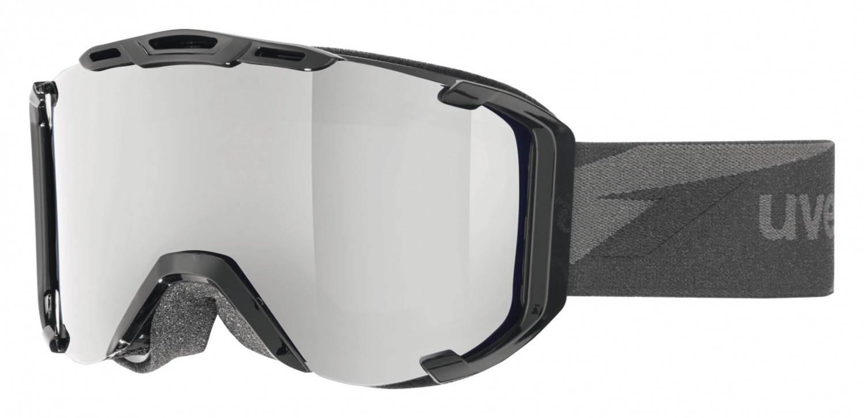 uvex-snowstrike-litemirror-skibrille-farbe-2026-black-mirror-silver-lasergold-lite-