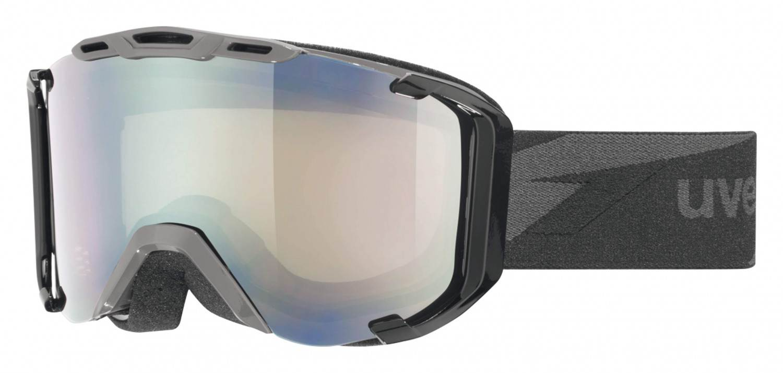 uvex-skibrille-snowstrike-variomatic-farbe-2023-darkgrey-double-lens-litemirror-silver-variomati