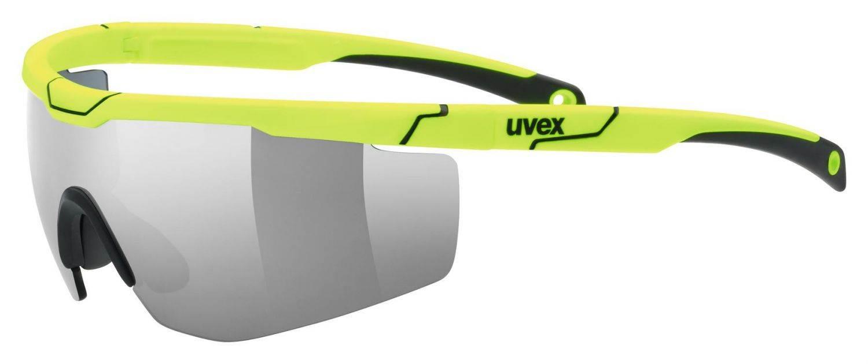 uvex-sportstyle-117-sportbrille-farbe-7716-yellow-litemirror-silver-litemirror-orange-clear-