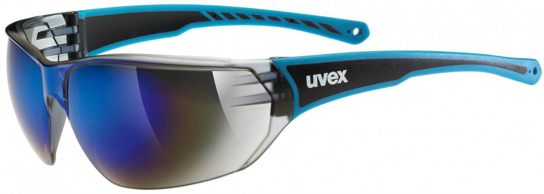 uvex-sportstyle-204-sportbrille-farbe-4416-blue-mirror-blue-s3-