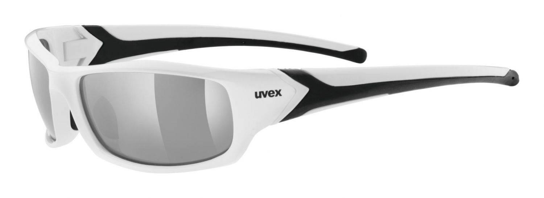 uvex-sportstyle-211-polavision-sportbrille-farbe-8850-white-polavision-smoke-s3-