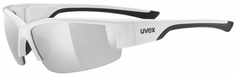 uvex-sportstyle-215-sportbrille-farbe-8216-white-black-litemirror-silver-s3-