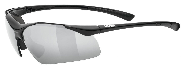uvex-sportstyle-223-sportbrille-farbe-2216-black-litemirror-silver-s3-