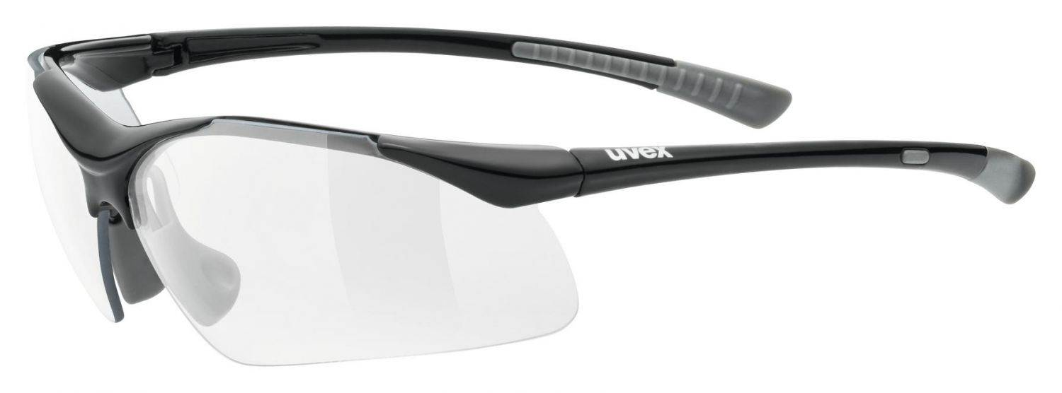 uvex-sportstyle-223-sportbrille-farbe-2218-black-grey-clear-s0-