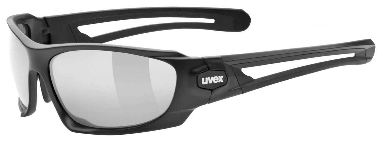 uvex-sportstyle-306-radsport-brille-farbe-2216-black-mat-mirror-silver-s4-
