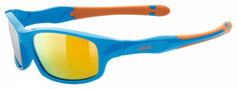 uvex-sportstyle-507-kinder-sonnenbrille-farbe-4316-blue-orange-mirror-orange-s3-