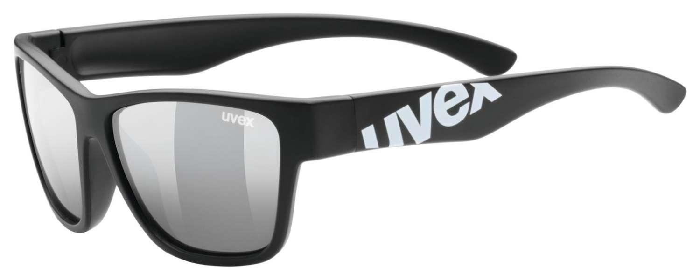 uvex-sportstyle-508-kinder-sonnenbrille-farbe-2216-black-mat-litemirror-silver-s3-