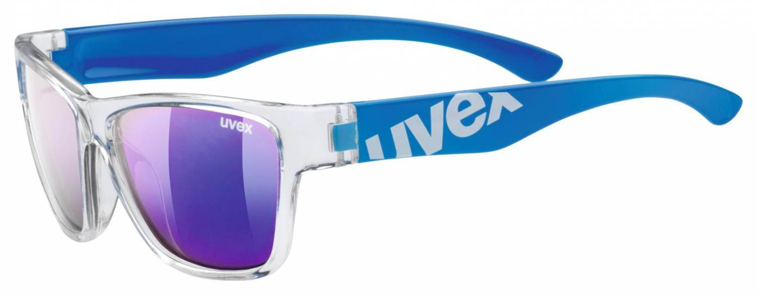 uvex-sportstyle-508-kinder-sonnenbrille-farbe-9416-clear-blue-mirror-blue-s3-