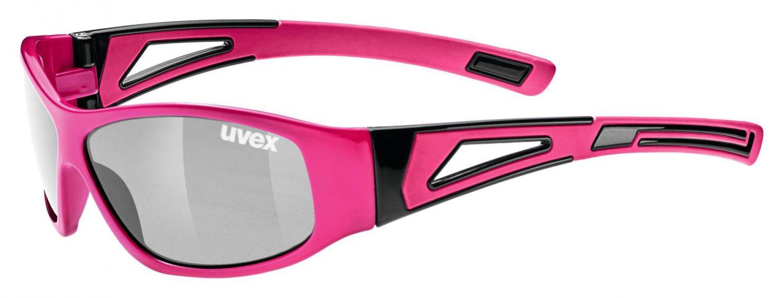 uvex-sportstyle-509-kinder-sportbrille-farbe-3316-pink-litemirror-silver-s3-