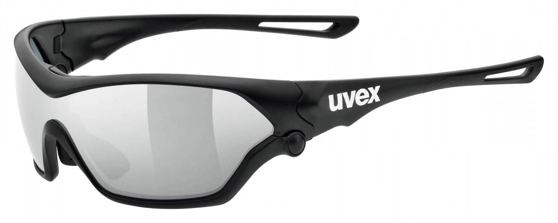 uvex-sportstyle-705-sportbrille-farbe-2216-black-mat-mirror-silver-litemirror-orange-clear-